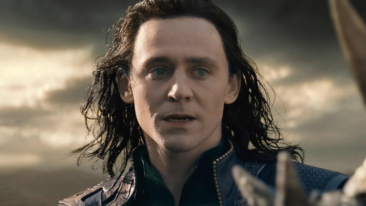 Loki: pubblicato un nuovo trailer della serie TV thumbnail