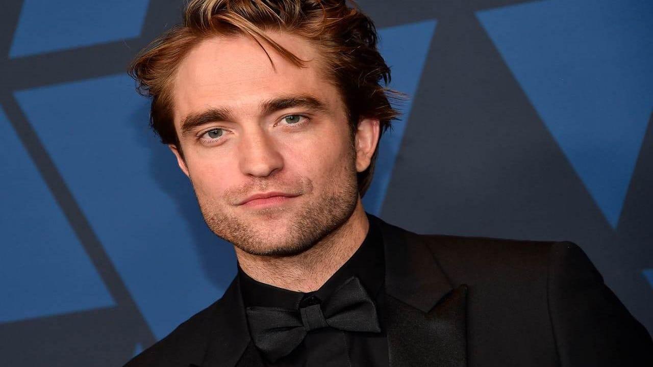 Robert Pattinson stringe un nuovo accordo con Warner Bros. thumbnail