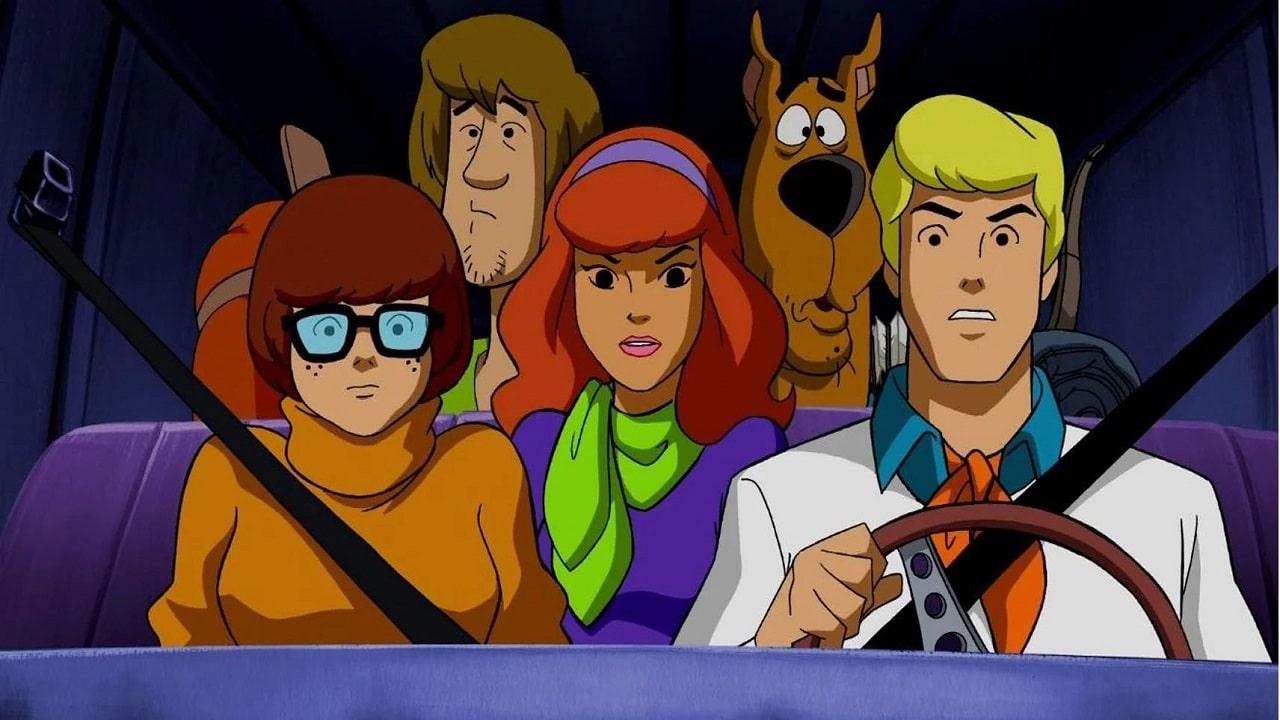 Scooby-Doo: in arrivo una speciale reunion animata thumbnail