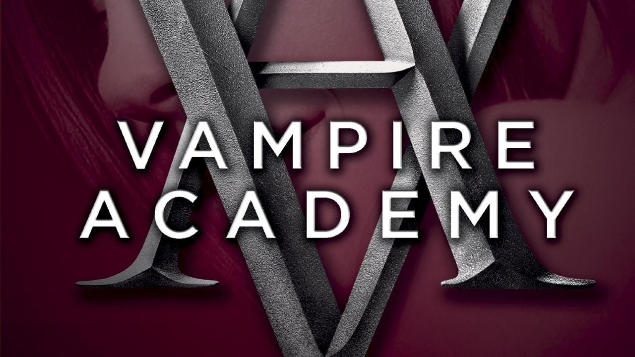 La serie tv di Vampire Academy sarà scritta dalla sceneggiatrice di The Vampire Diaries thumbnail