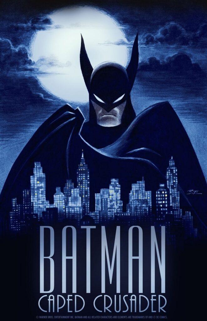 batman-caped-crusader-serie-animata-timm-bruce
