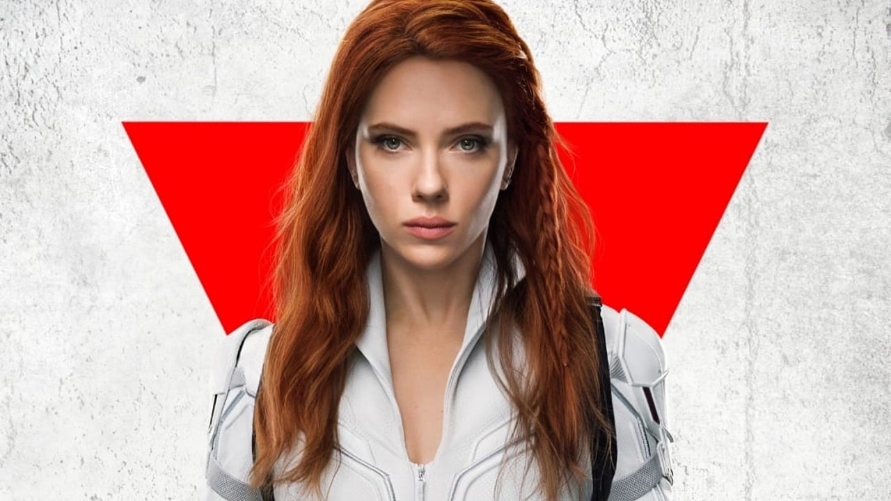 Black Widow: anticipata l'uscita in sala del film Marvel thumbnail