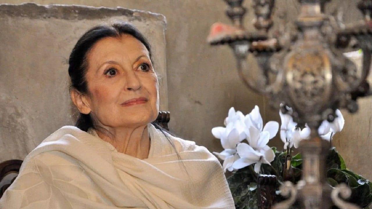 Addio a Carla Fracci, la regina della danza thumbnail