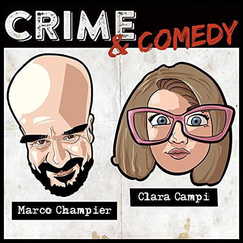 podcast-true-crime-italiani