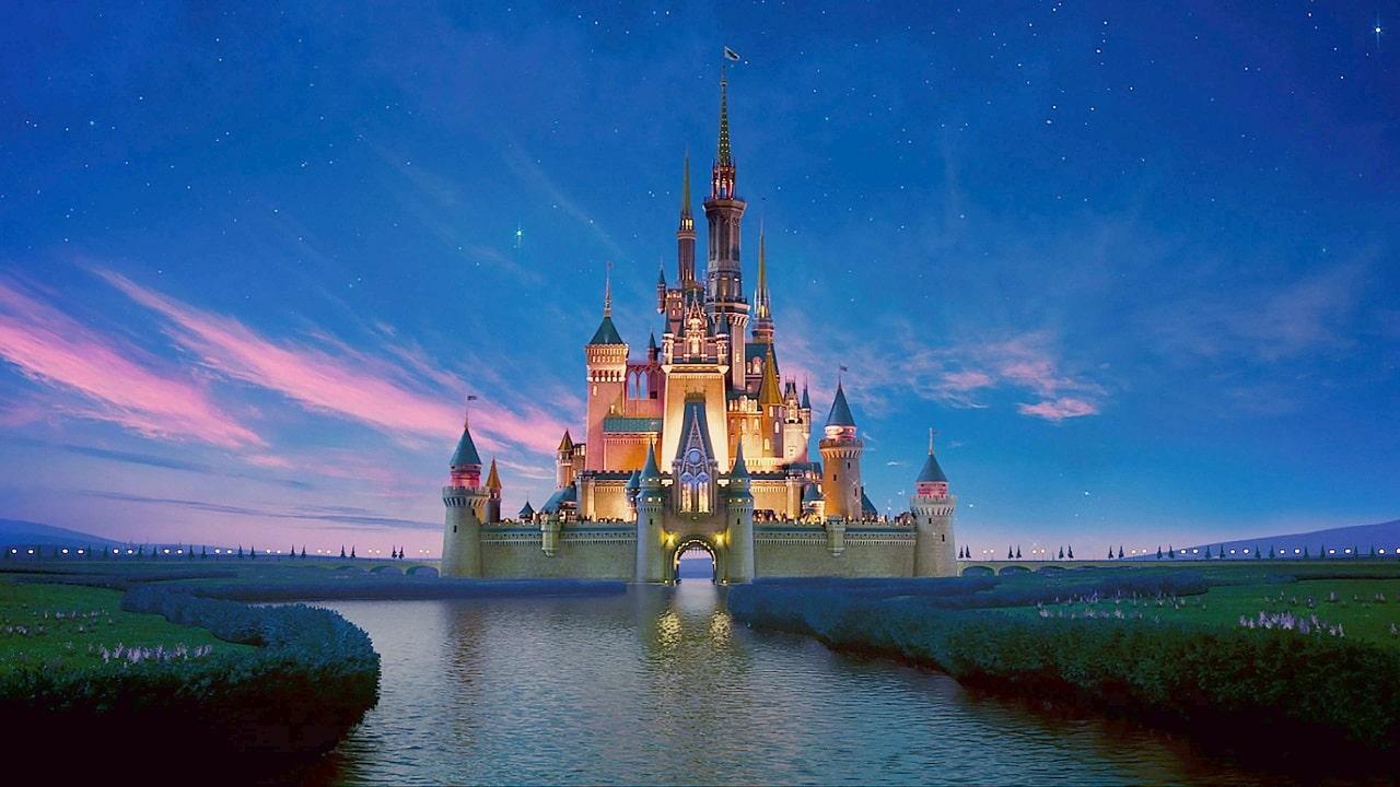 Cinema o Disney+: dove vedremo i prossimi film Disney? thumbnail
