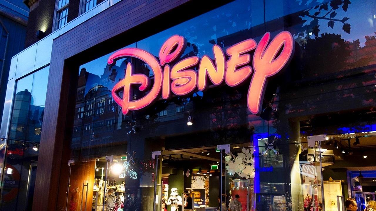 Disney Store lascia l'Italia, 230 posti di lavoro a rischio thumbnail