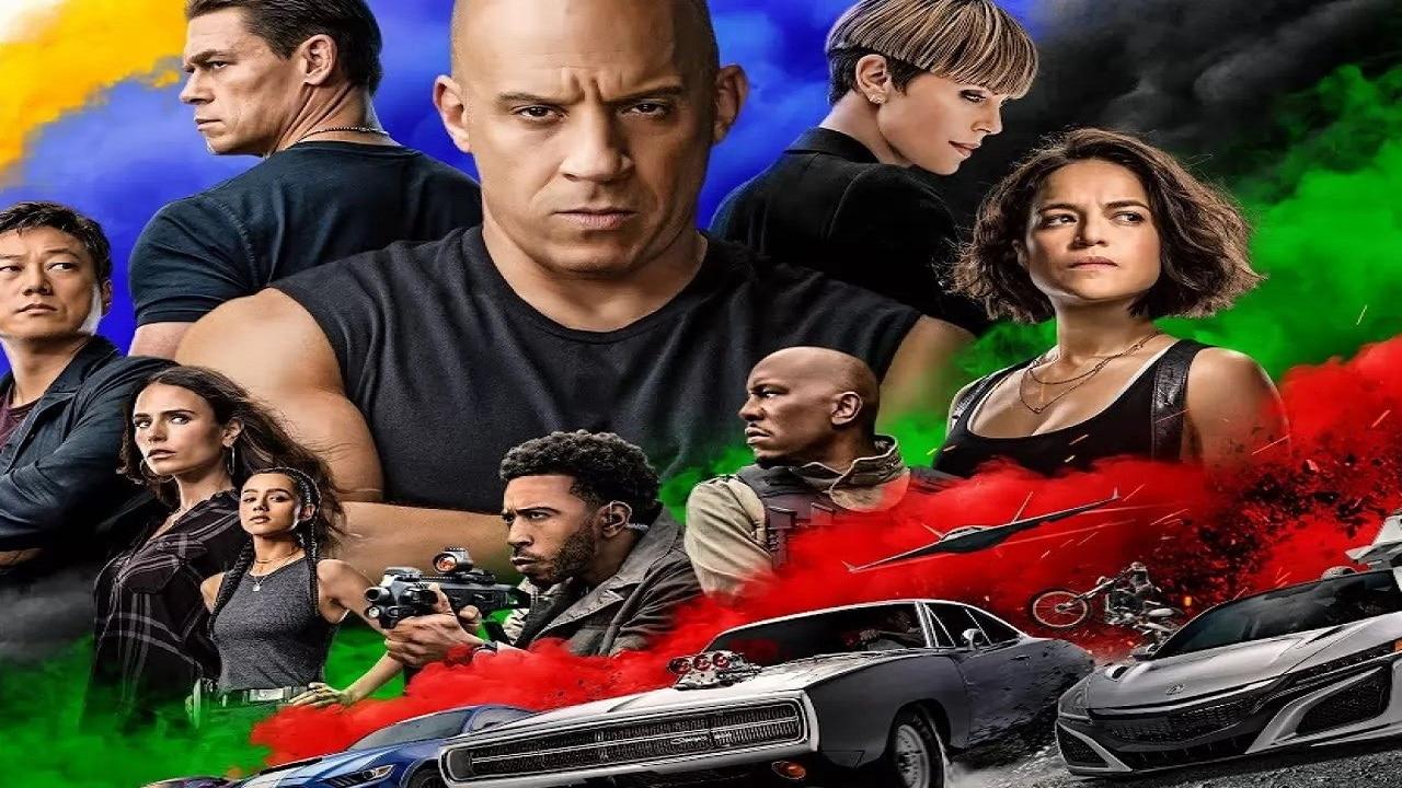 Fast & Furious 10 uscirà nel 2023 thumbnail