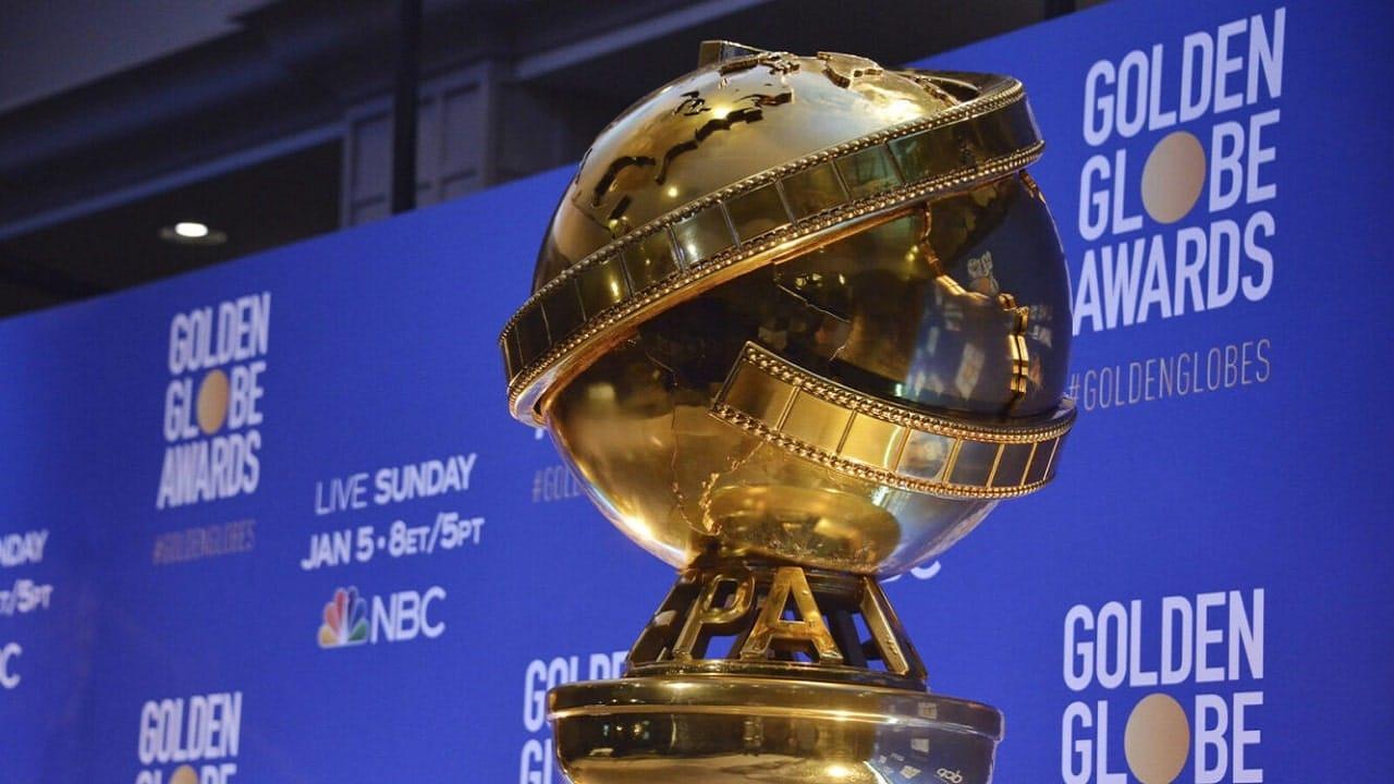 NBC cancella i prossimi Golden Globes 2022: cosa sta succedendo? thumbnail