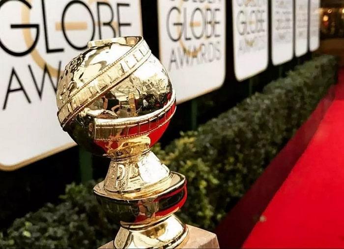 golden globes 2022 nbc cancella-min