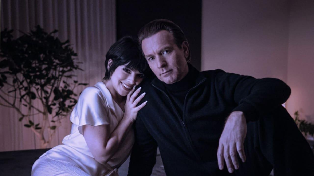 Halston: primo trailer per la serie Netflix con Ewan McGregor thumbnail