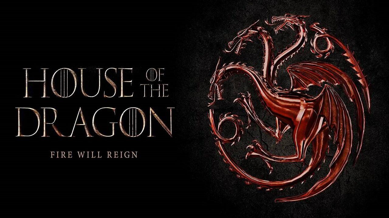 HBO rilascia le prime immagini ufficiali di House of the Dragon thumbnail