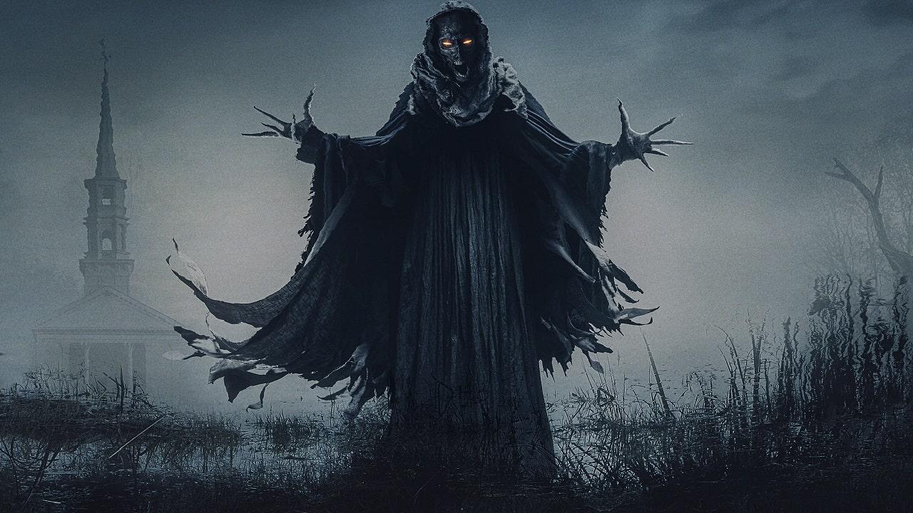 Il Sacro Male: il nuovo horror prodotto da Sam Raimi arriva al cinema thumbnail
