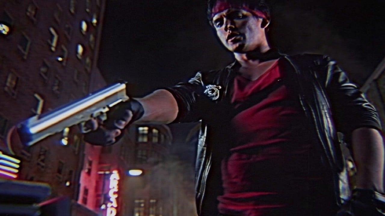 Kung Fury 2 debutterà nel 2022 thumbnail
