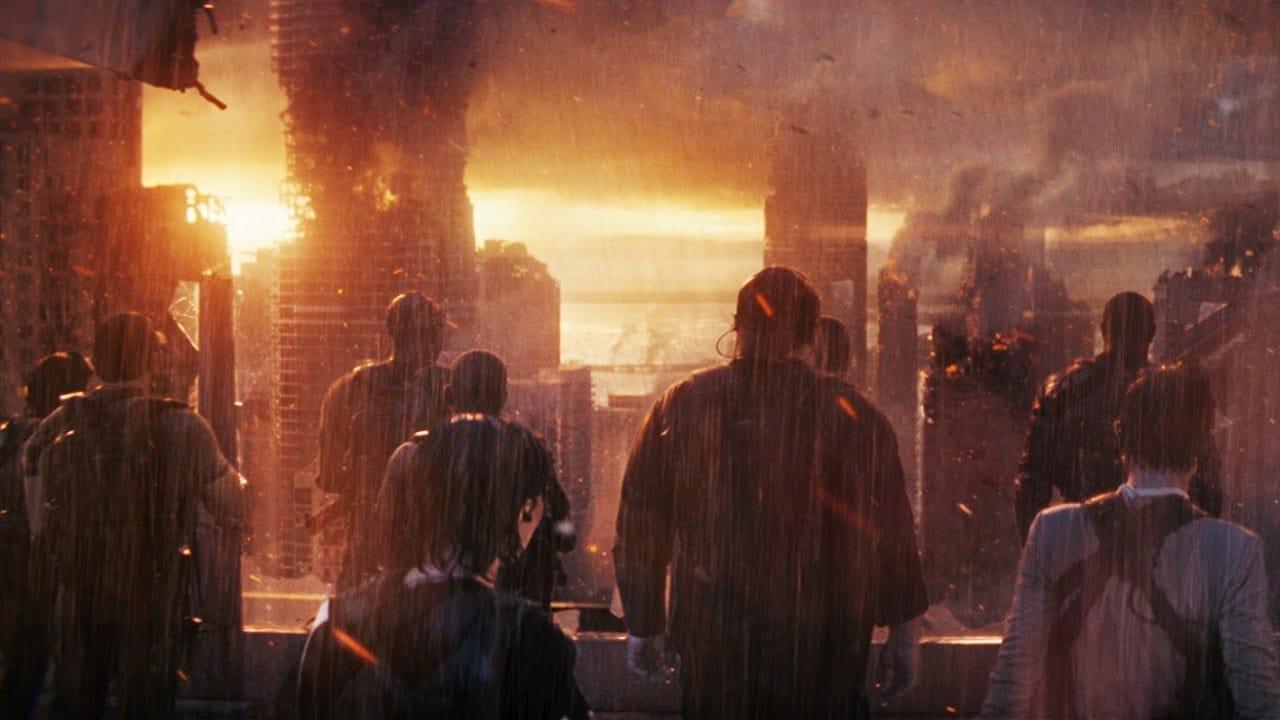 La Guerra di Domani, ecco il trailer del film Amazon Originals con Chris Pratt thumbnail