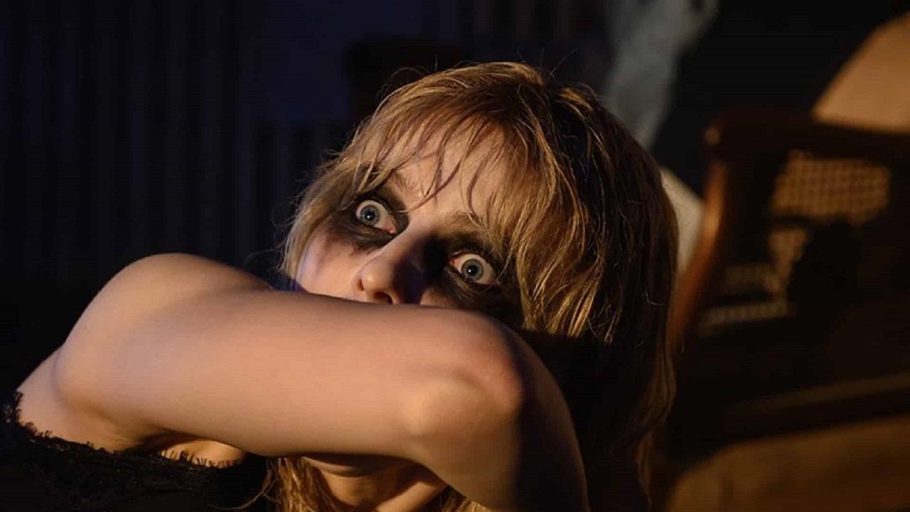Last Night in Soho: il trailer del film di Edgar Wright thumbnail