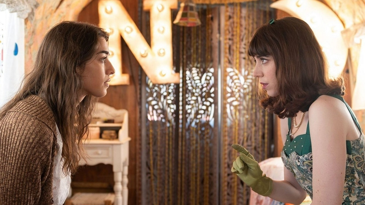 Netflix annuncia Luna Park, la nuova serie originale italiana thumbnail