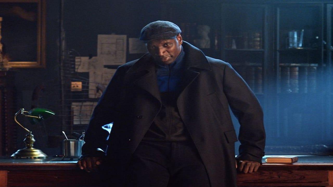 Lupin: pubblicate le prime immagini della seconda parte thumbnail