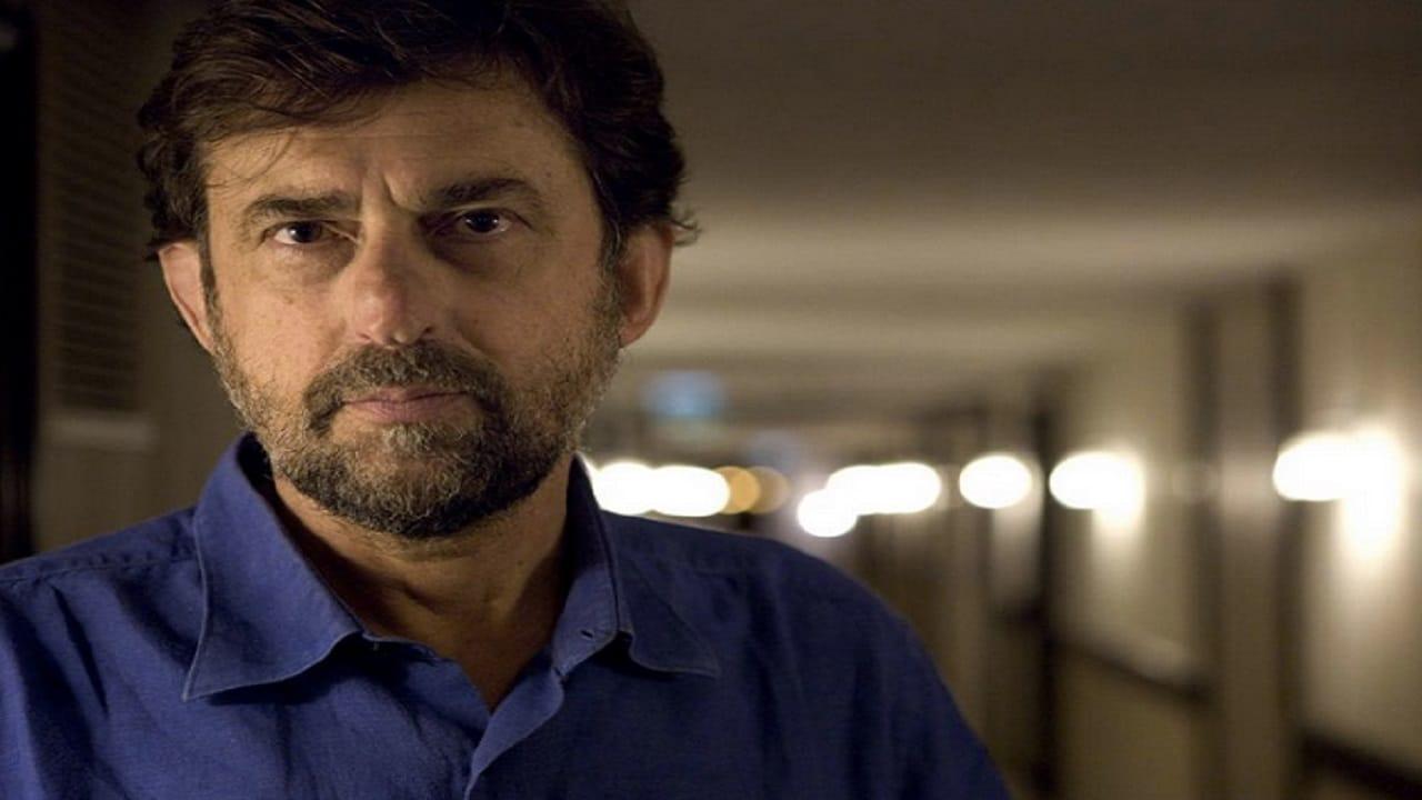 Tre piani: Nanni Moretti annuncia la data di uscita del suo prossimo film thumbnail