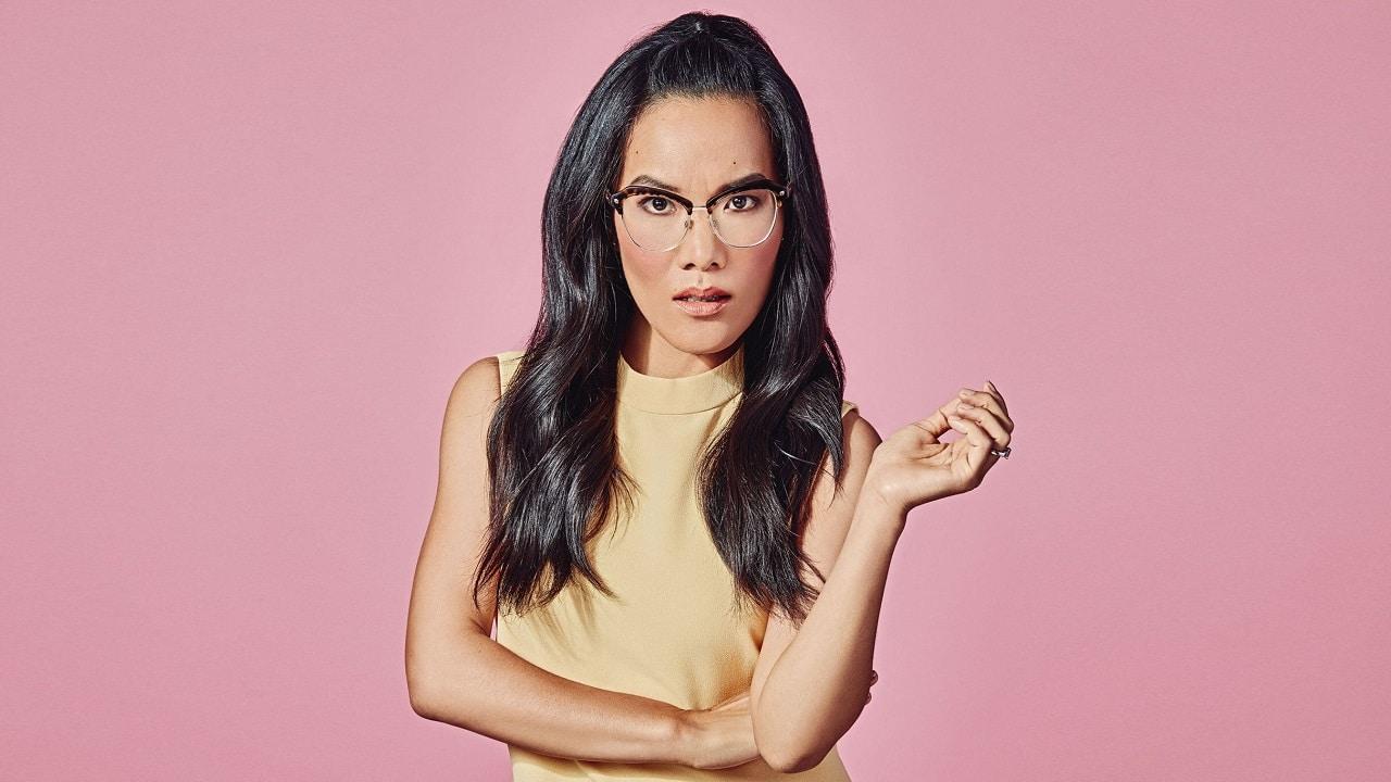 Ali Wong nel cast di Paper Girls, la nuova serie Amazon Prime Video thumbnail