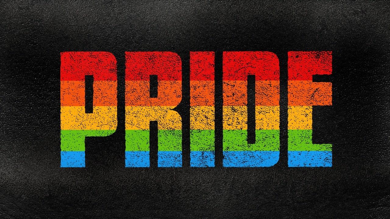 Pride: la docuserie che racconta la lotta per i diritti LGBTQ+ arriva su Disney+ thumbnail