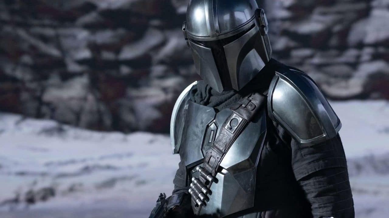 Tutti i film e serie TV di Star Wars in arrivo thumbnail
