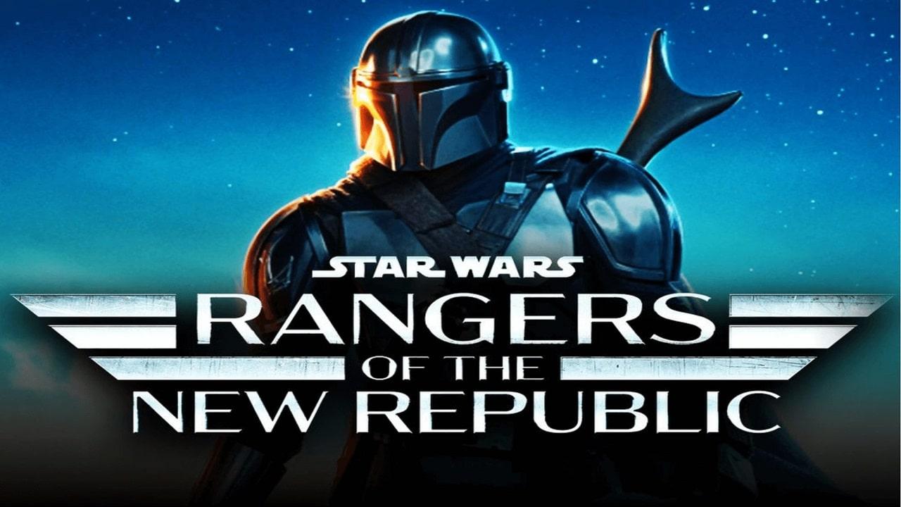 Rangers of the New Republic: il progetto è stato accantonato? thumbnail
