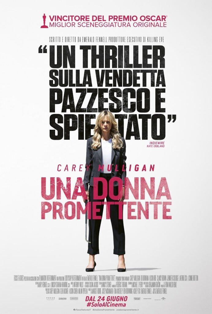 una donna promettente uscita in italia-min