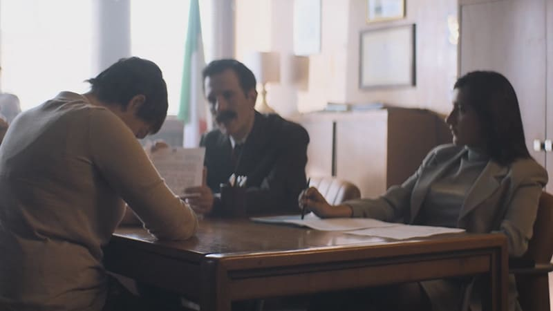 veleno documentario amazon prime video recensione