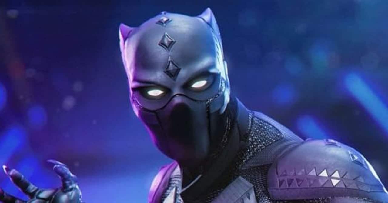 Black Panther: Wakanda Forever, iniziate le riprese! thumbnail