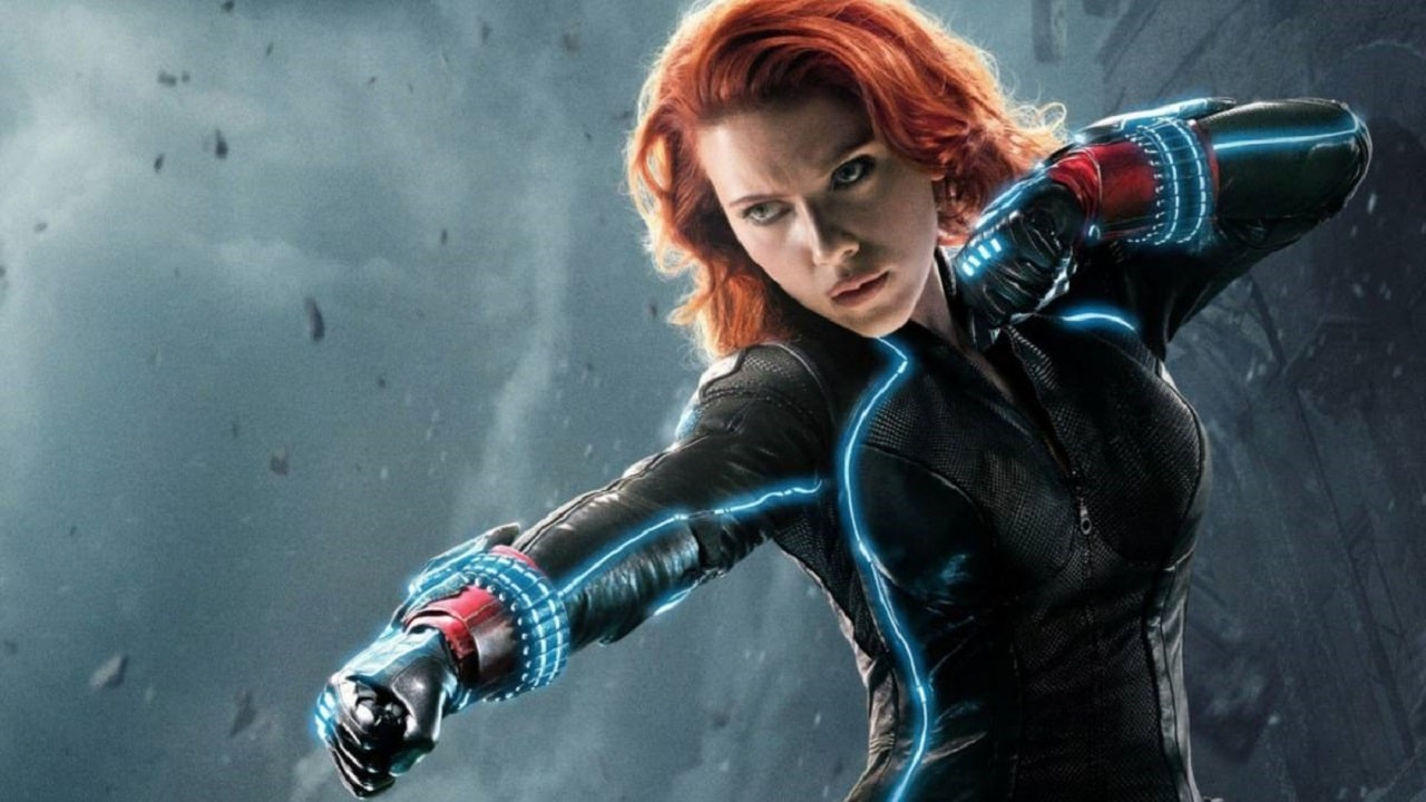 Black Widow, la sua storia fino a qui thumbnail