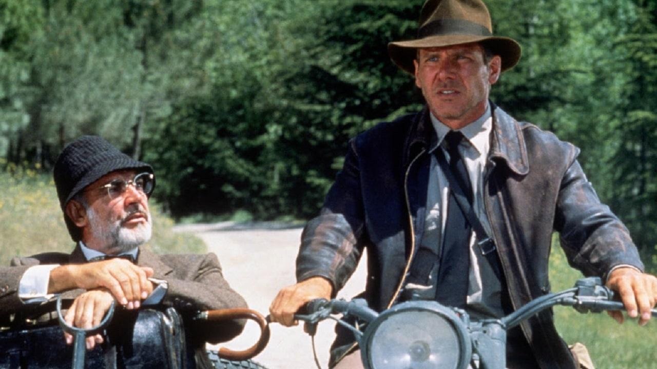 Indiana Jones compie 40 anni: su ARTE.TV un documentario ne ripercorre la storia thumbnail