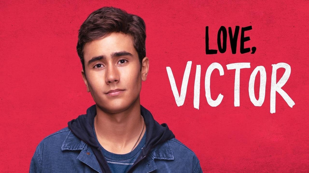 La seconda stagione di Love, Victor è ora disponibile su Star: ecco il trailer thumbnail