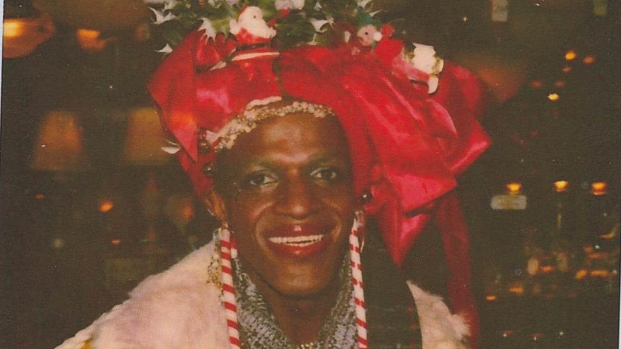 La storia di Marsha P. Johnson, figura di spicco dei moti di Stonewall thumbnail