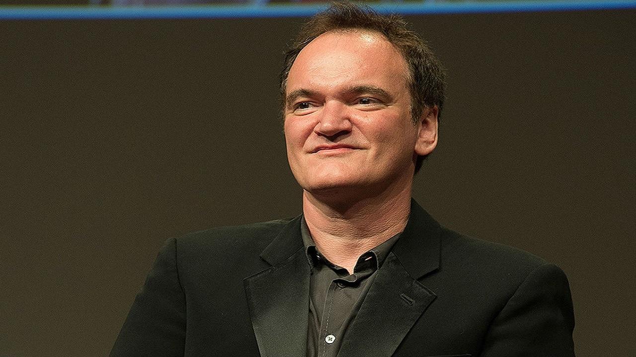 Quentin Tarantino conferma che si ritirerà dalla regia dopo il prossimo film thumbnail