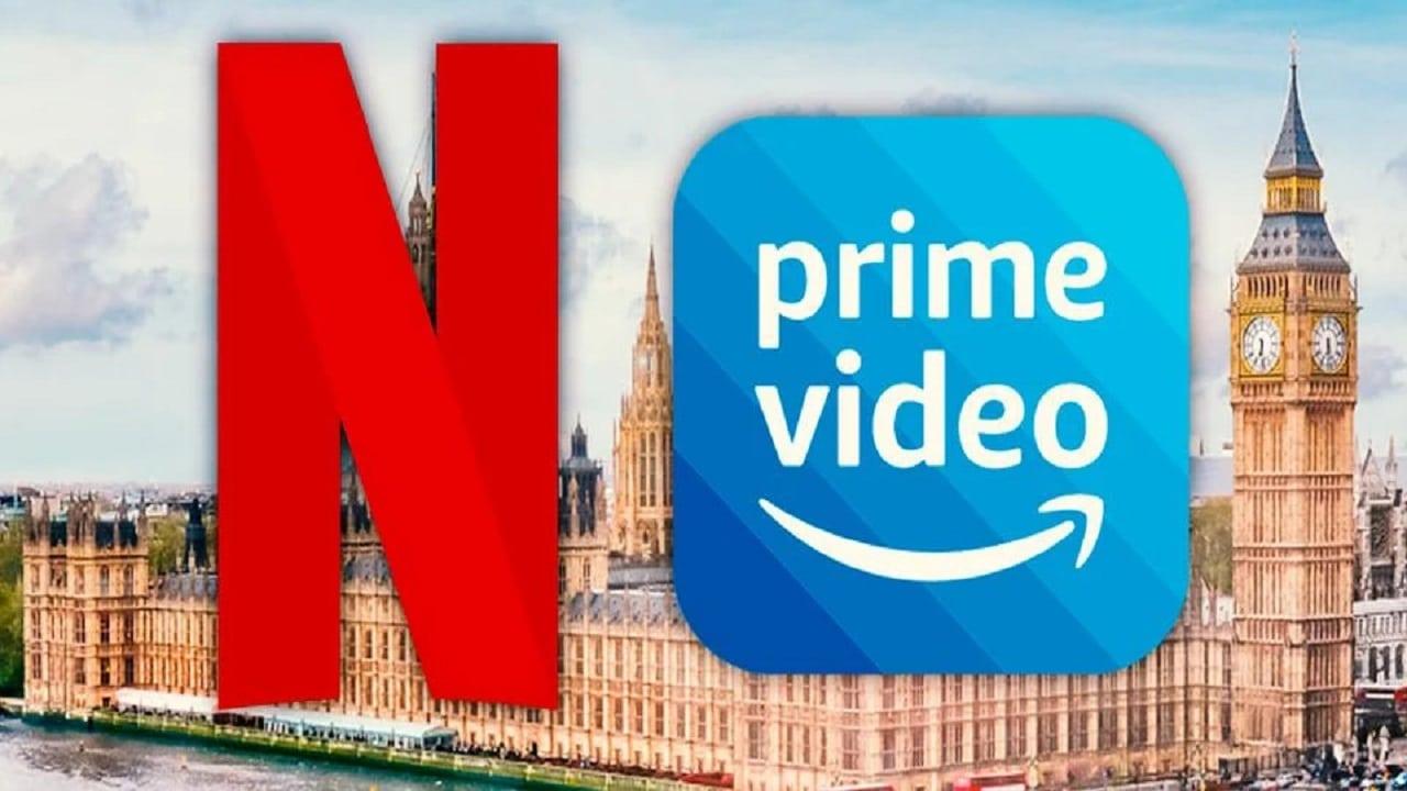 Dal Regno Unito nuove regole per i servizi di streaming thumbnail