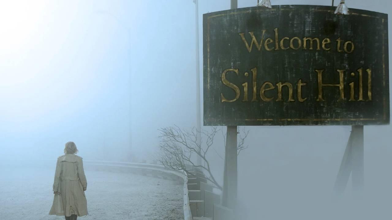 La città di Silent Hill esiste davvero in Pennsylvania thumbnail