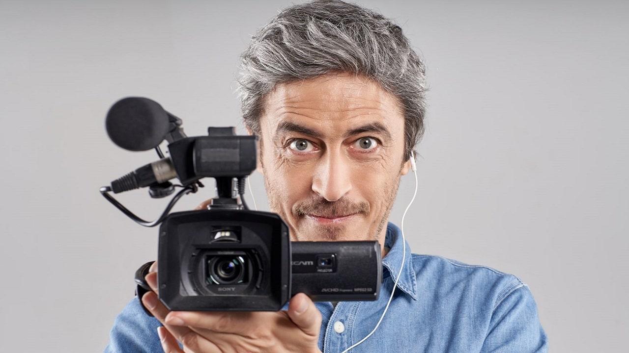 La nuova stagione de Il Testimone arriva su Sky Documentaries thumbnail