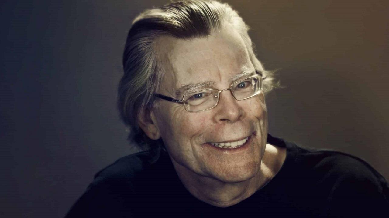 Stephen King non è riuscito a finire The Blair Witch Project dalla paura thumbnail