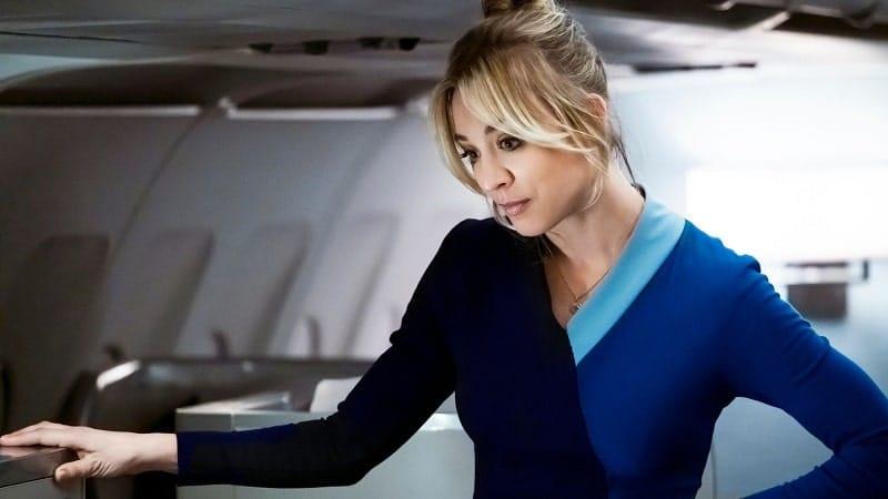 The-Flight-Attendant-min