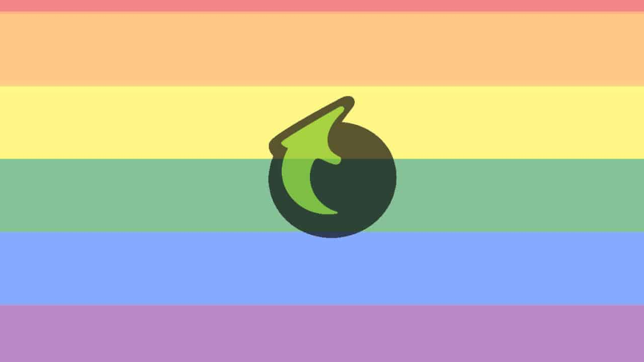 Tunué Pride - La casa editrice Tunué lancia un mese di eventi e iniziative thumbnail