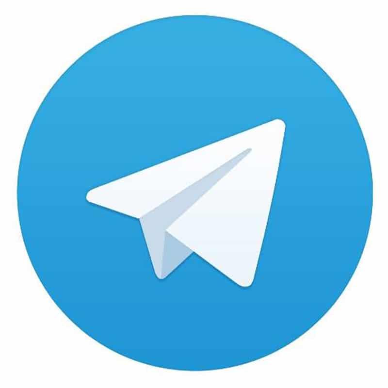 amazon prime day 2021 offerte telegram