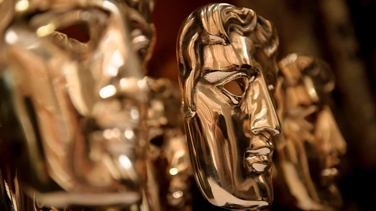 BAFTA: annunciate le date per il 2022 thumbnail