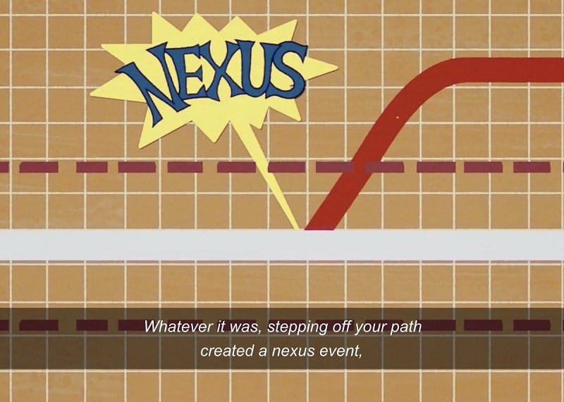 evento nexus loki e wandavision marvel-min