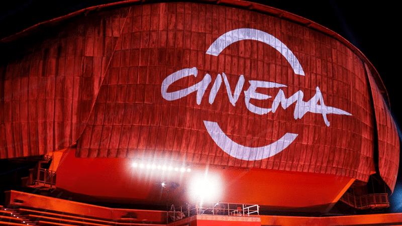 festa-del-cinema-di-roma-2021-min