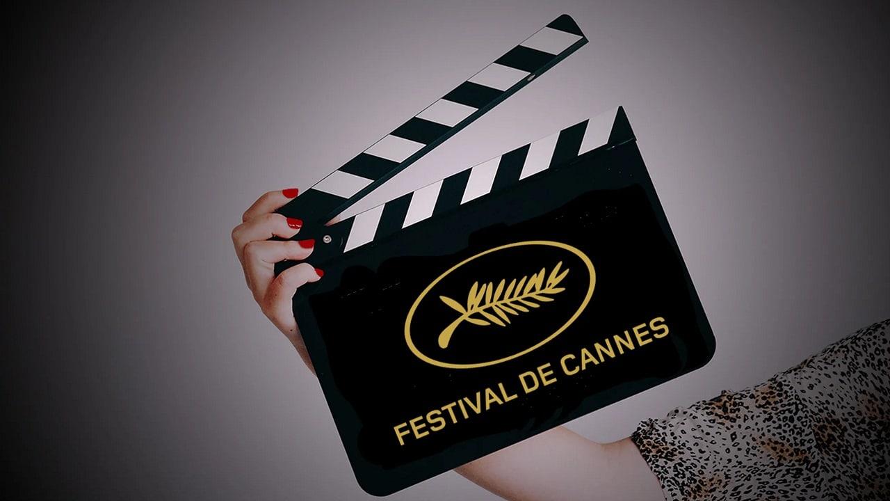 Il Festival di Cannes rivela il poster della nuova edizione thumbnail
