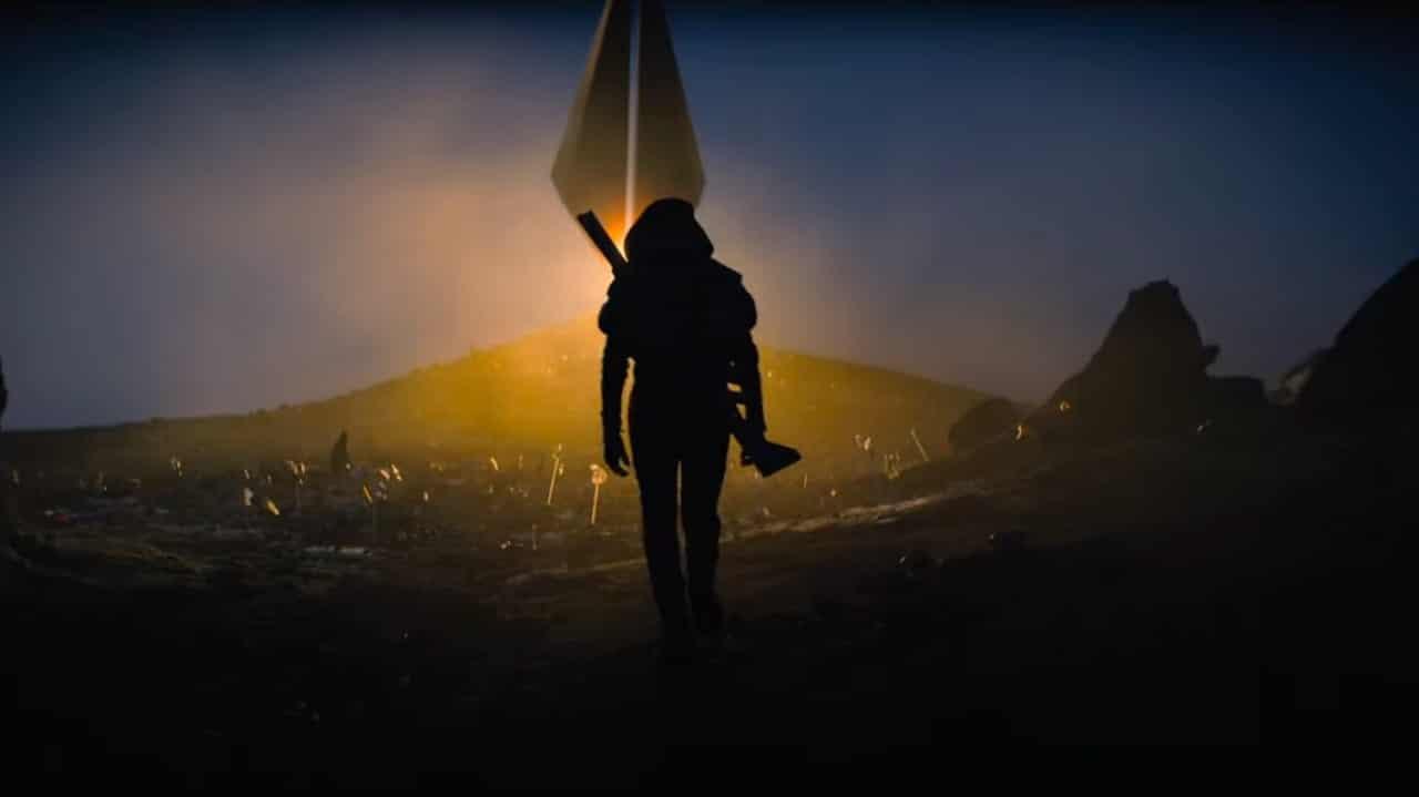 Foundation: il nuovo trailer svela la data di uscita thumbnail