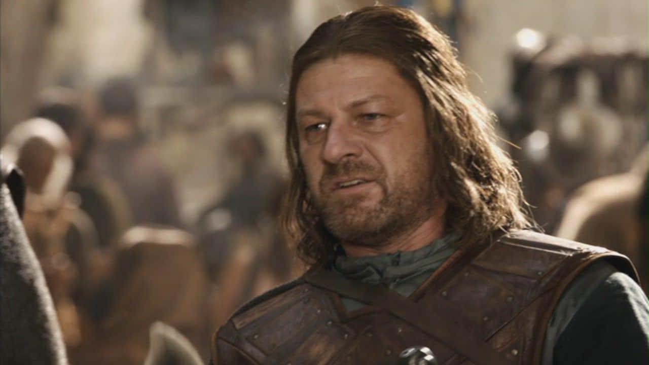 Sean Bean non ha ancora visto il finale di Game of Thrones thumbnail