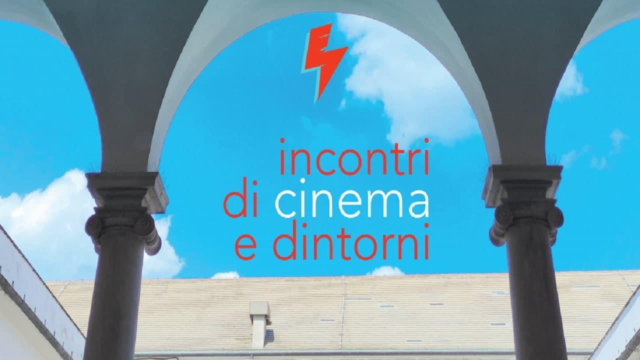 Il festival cinematografico Genova Reloaded 2021 sta per tornare thumbnail