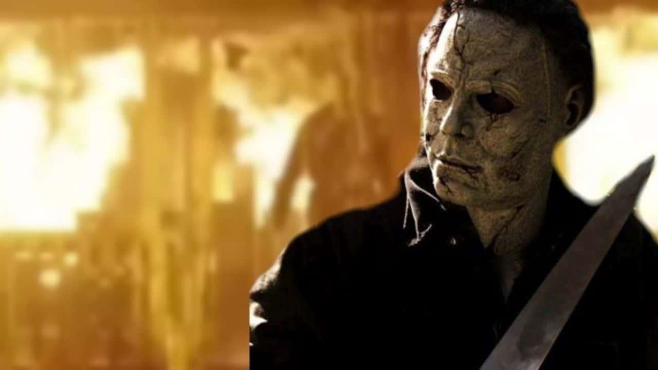 Halloween Kills: arriva il trailer finale thumbnail