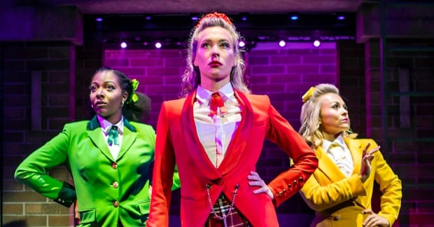 heathers the musical-min